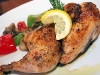 tre Pazzi Traditional Italian Chicken Dishes in Auburn CA